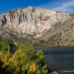 Convict Lake Loop