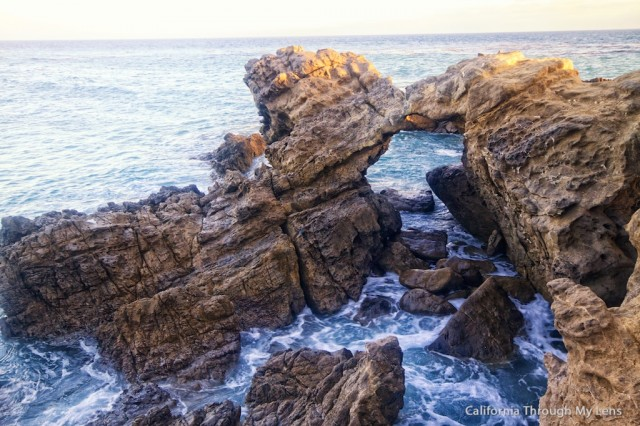 Leo Carrillo Beach 10
