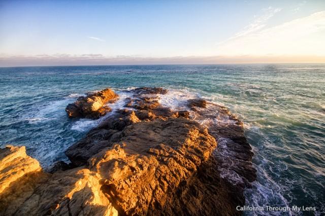Leo Carrillo Beach 11