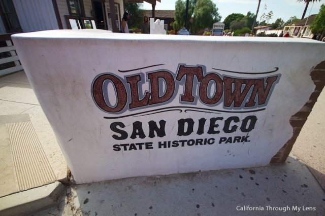 Old Town San Diego 25