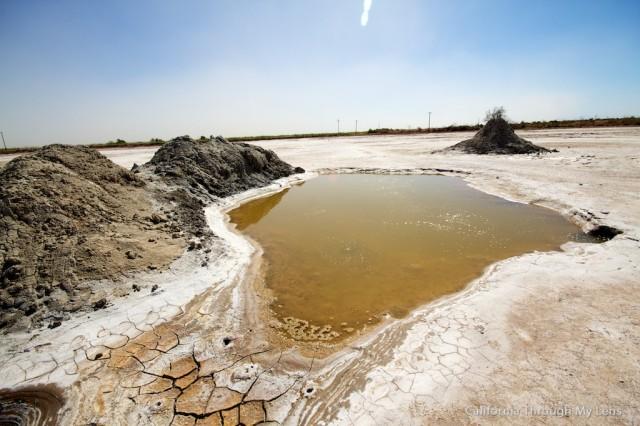 Salton Sea Mud Pots 13