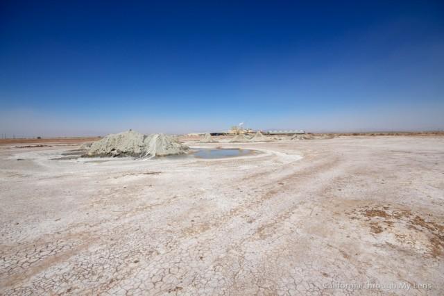 Salton Sea Mud Pots 14