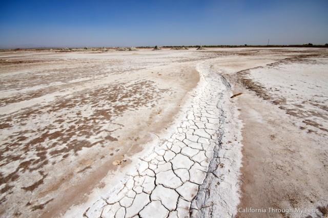 Salton Sea Mud Pots 2