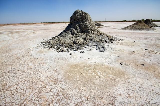 Salton Sea Mud Pots 4