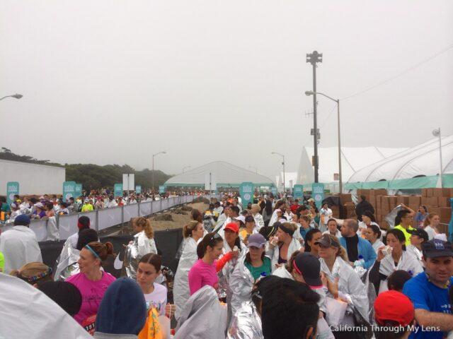 San Francisco Nike Womens Marathon 28