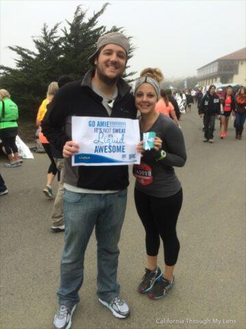 San Francisco Nike Womens Marathon 33