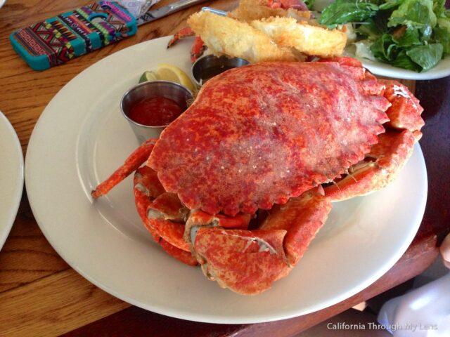 Santa Barbara Shellfish Company 4