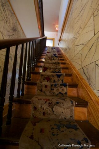 Whaley House 11