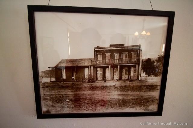 Whaley House 15