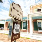 Whaley House: Most Haunted Place in America