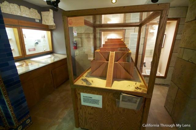 Creation Museum 14