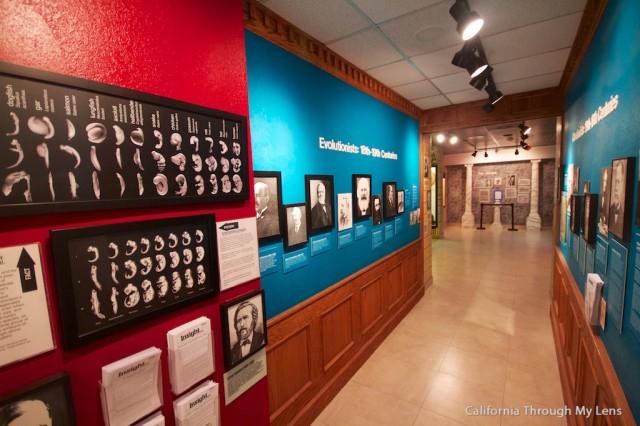 Creation Museum 24