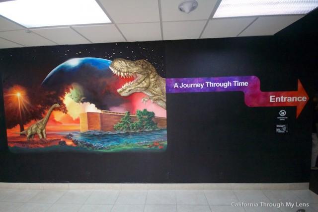 Creation Museum 4