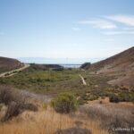 Malibu to San Luis Obispo: Pacific Coast Highway Roadtrip Guide