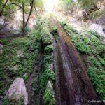 Nojoqui Falls Park: Waterfall Near Solvang