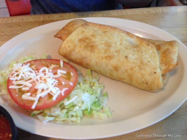 Salton Sea Food (1)