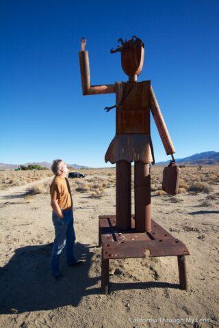 395 Sculptures 7
