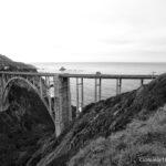 Bixby Bridge 11
