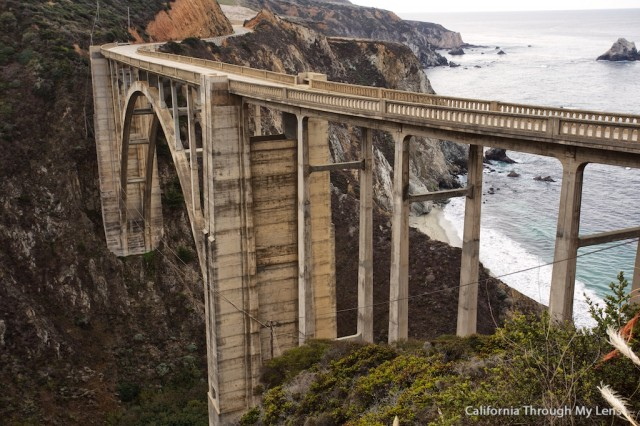 Bixby Bridge 13 640x426