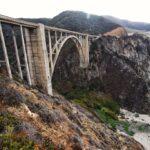 Bixby Bridge 2