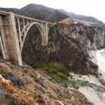 What to do in Big Sur: Watefalls, Hiking, Beaches & Parks