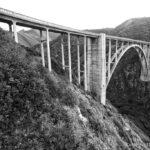 Bixby Bridge 5