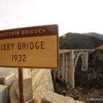 Bixby Bridge 9