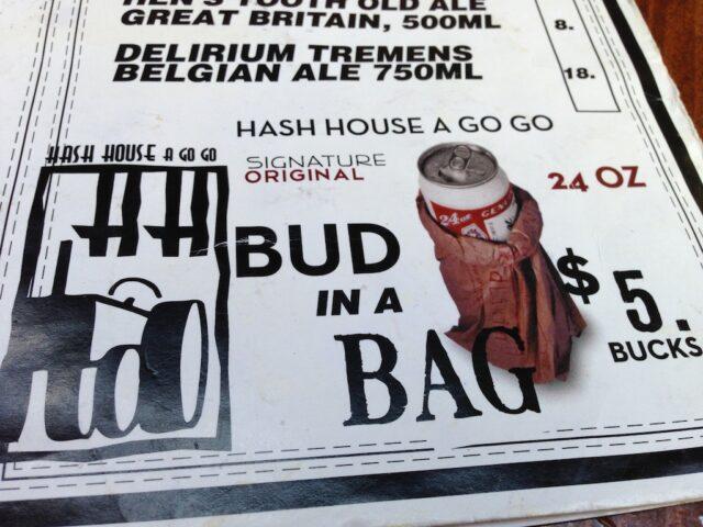 Hash House A Go Go2