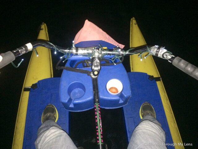 Hydro Bikes Long Beach 14