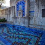 Wrigley Botanical Gardens & Memorial on Catalina Island