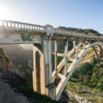 Bixby Creek Bridge: Photos and History of this Iconic Bridge