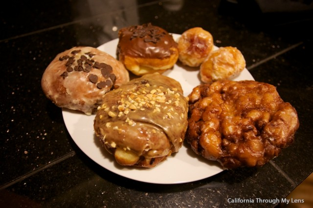stans donuts 4