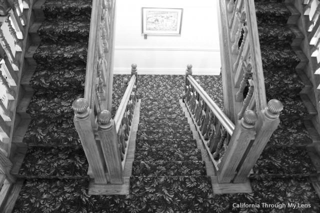 Horton Grand Hotel 8