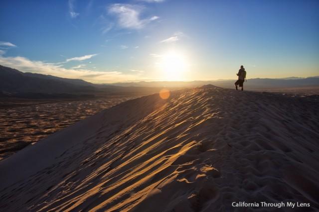 Kelso Dunes 12