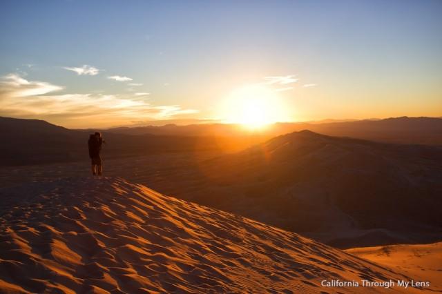 Kelso Dunes 17