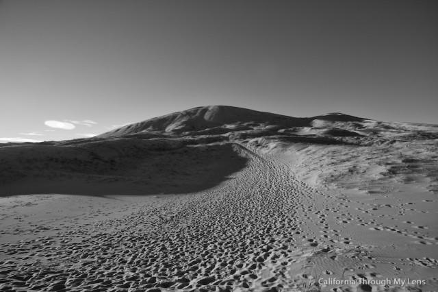 Kelso Dunes 5