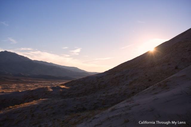 Kelso Dunes 7