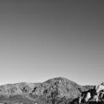 Mojave Cross: A Desert Memorial in Mojave National Preserve