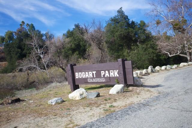 Bogart Park 15