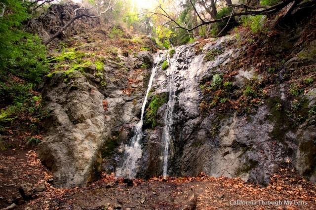 Pfeiffer Falls 17