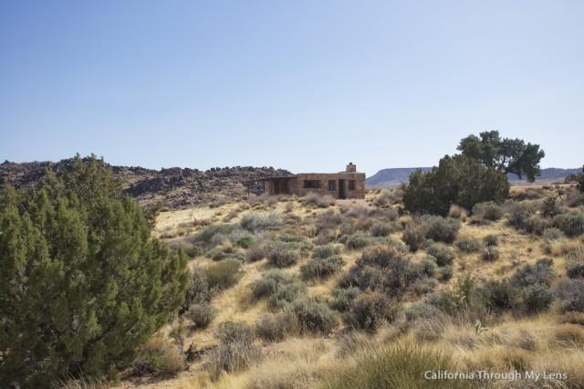 Rock Springs Trail 19