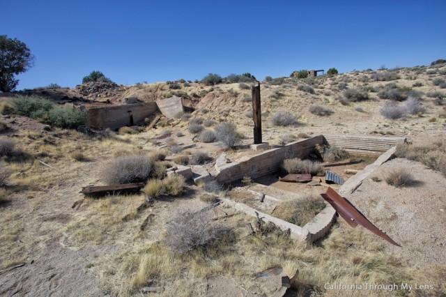Rock Springs Trail 5