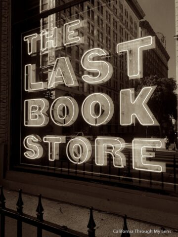 last bookstore 20