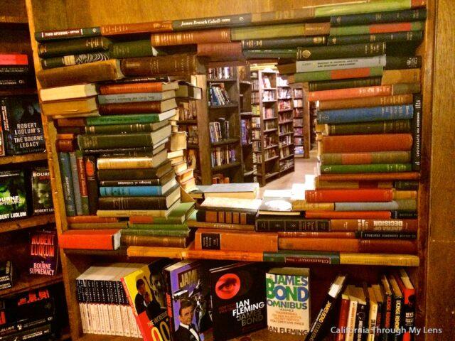last bookstore 21