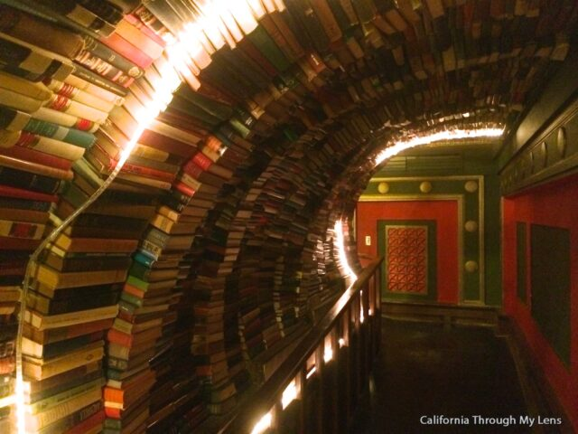 last bookstore 3