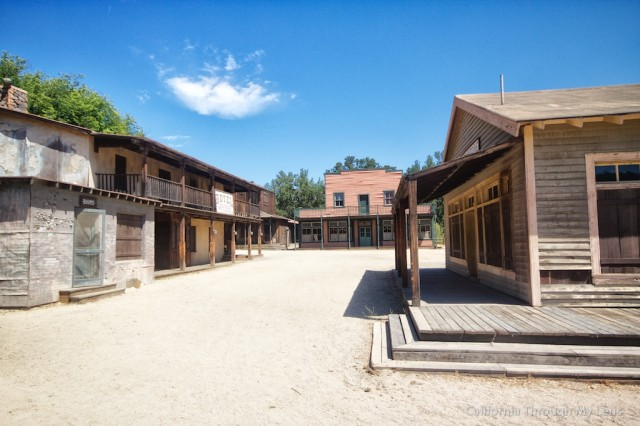 paramount ranch 5