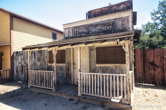 paramount ranch 6