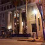 The Federal Bar in Long Beach