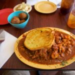 Lee Esther's Creole and Cajun Cooking in Palmdale