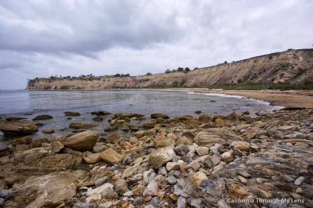 Shipwreck Hike 21